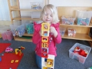 Legoland_2
