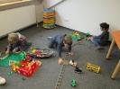 Legoland_6