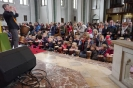 Trommelreise mit Markus Hoffmeister